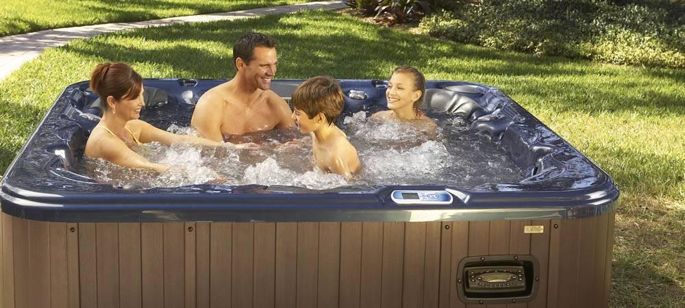 Premium Leisure Llc Home